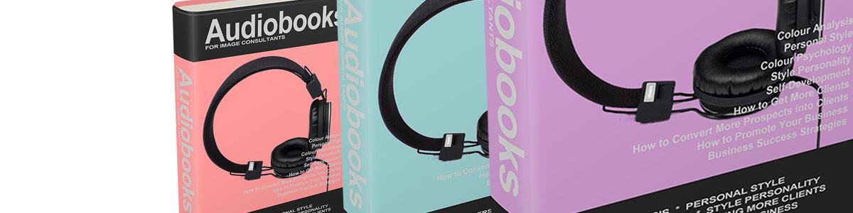 audiobooks by kim bolsover